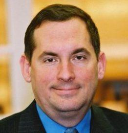 Steve Brozak, DMH, MBA