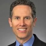 Scott P. Bruder, MD, PhD