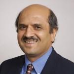 Rasul Chaudhry, PhD
