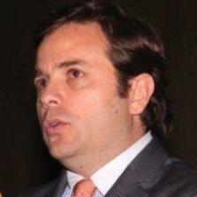 Diego Correa, MD, MSc, PHD