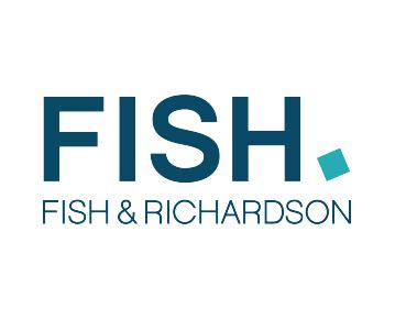Fish and Richardson