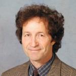 Timothy Ganey, PhD