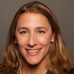 Heather Brown, MS, CGC