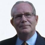 Henry McCusker