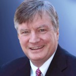 Bob Hutchens