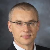 Jakub Tolar, MD, PHD
