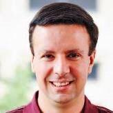 Jason S. Meyer, PhD