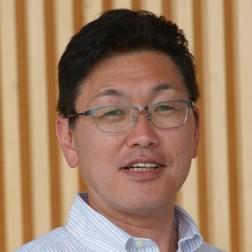 Keiji Yamamoto, DVM, PhD, MBA