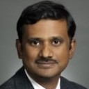 Krishnendu Roy, PhD