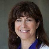 Leslie M. Thompson, PhD