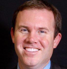 Matthew W. Anderson, MD, PhD
