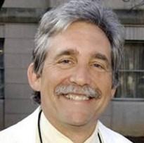Charles B. Nemeroff, MD