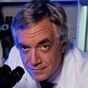 Camillo Ricordi, MD