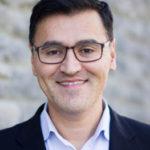 Ilyas Singeç, MD, PhD
