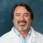 Gary D. Smith, PhD, HCLD