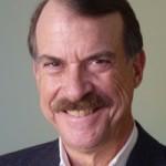 Jonathan Thomas, PhD, JD