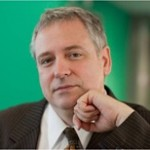 Alain Vertes, PhD