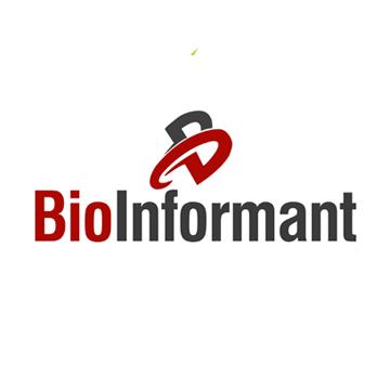 BioInformant