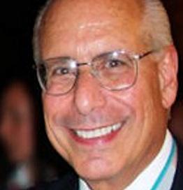 Arnold Caplan, PhD