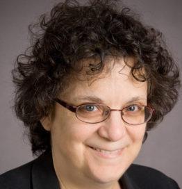 Celia M. Witten, MD, PHD