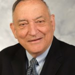 Robert M. Nerem, PhD