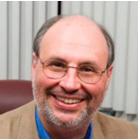 Richard Jove, MD