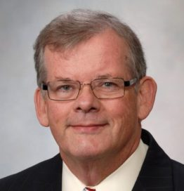 Thomas A. Gonwa, MD