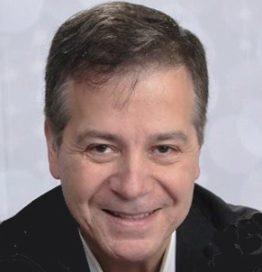 Douglas (Doug) W. Losordo, MD