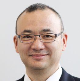 Eiji Kobayashi, PhD
