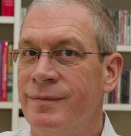 Jim Beltzer, PhD