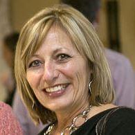 Karen P. Krucker, RN