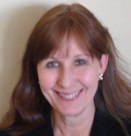 Mary Kearns-Jonker, PhD