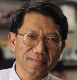 Rocky S. Tuan, PhD
