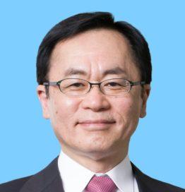 Seigo Izumo, MD