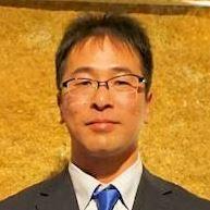 Yuji Shiba, MD, PhD