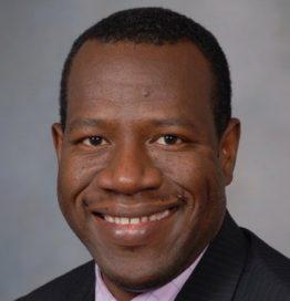 Abba C. Zubair, MD, PhD