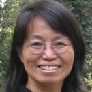 Chunhui Xu, PhD