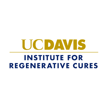 Institute for Regenerative Cures at UC Davis