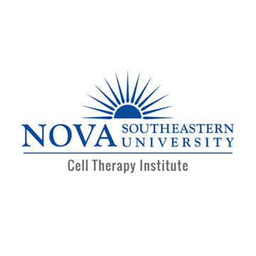 Nova Southeastern University Cell Therapy Institute