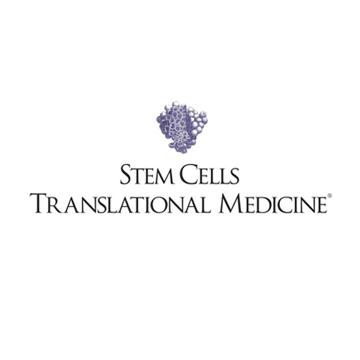 Stem Cells Translational Medicine