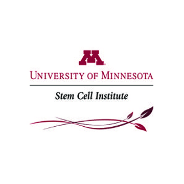 University of Minnesota Stem Cell Institute