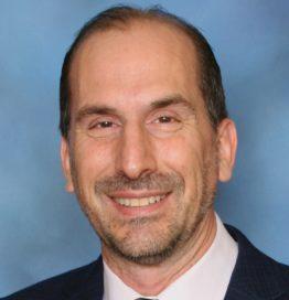 Andrew Koopman