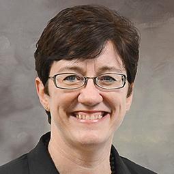 Becky Butler Cap, MBA