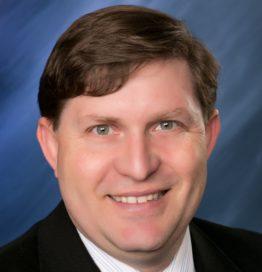 Eugene Boland, PhD