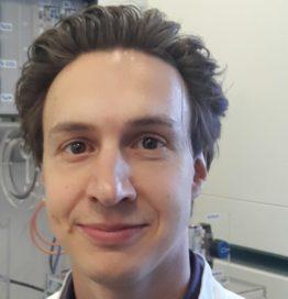 Thorsten R Döppner, MD, MSc