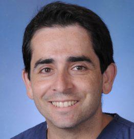 Michael P. Zahalsky, MD