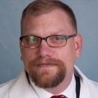 C. David B. Harrell, PhD, FAARM, DABRM