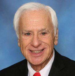 Harvey Kaye