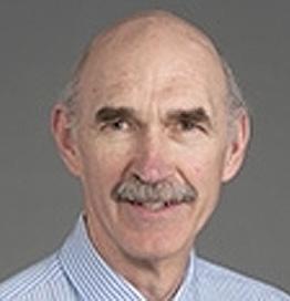 John D. Jackson, PhD
