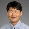 Sang Jin Lee, PhD